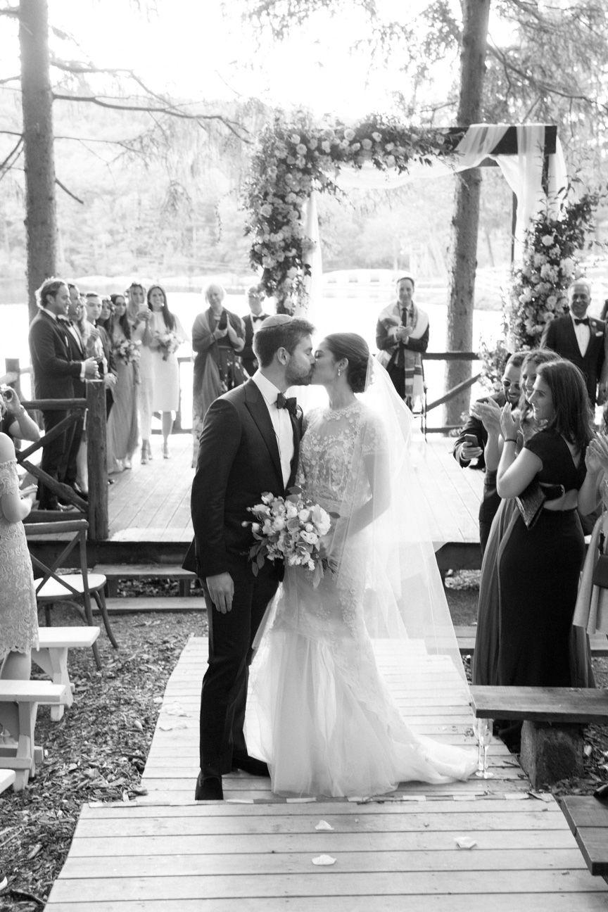 KarenHillPhotography-Parizat-Wedding-0638.jpg