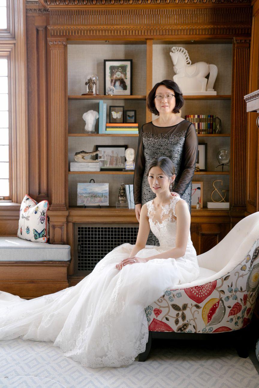 KarenHillPhotography-Zhu-Wedding-0167.jpg