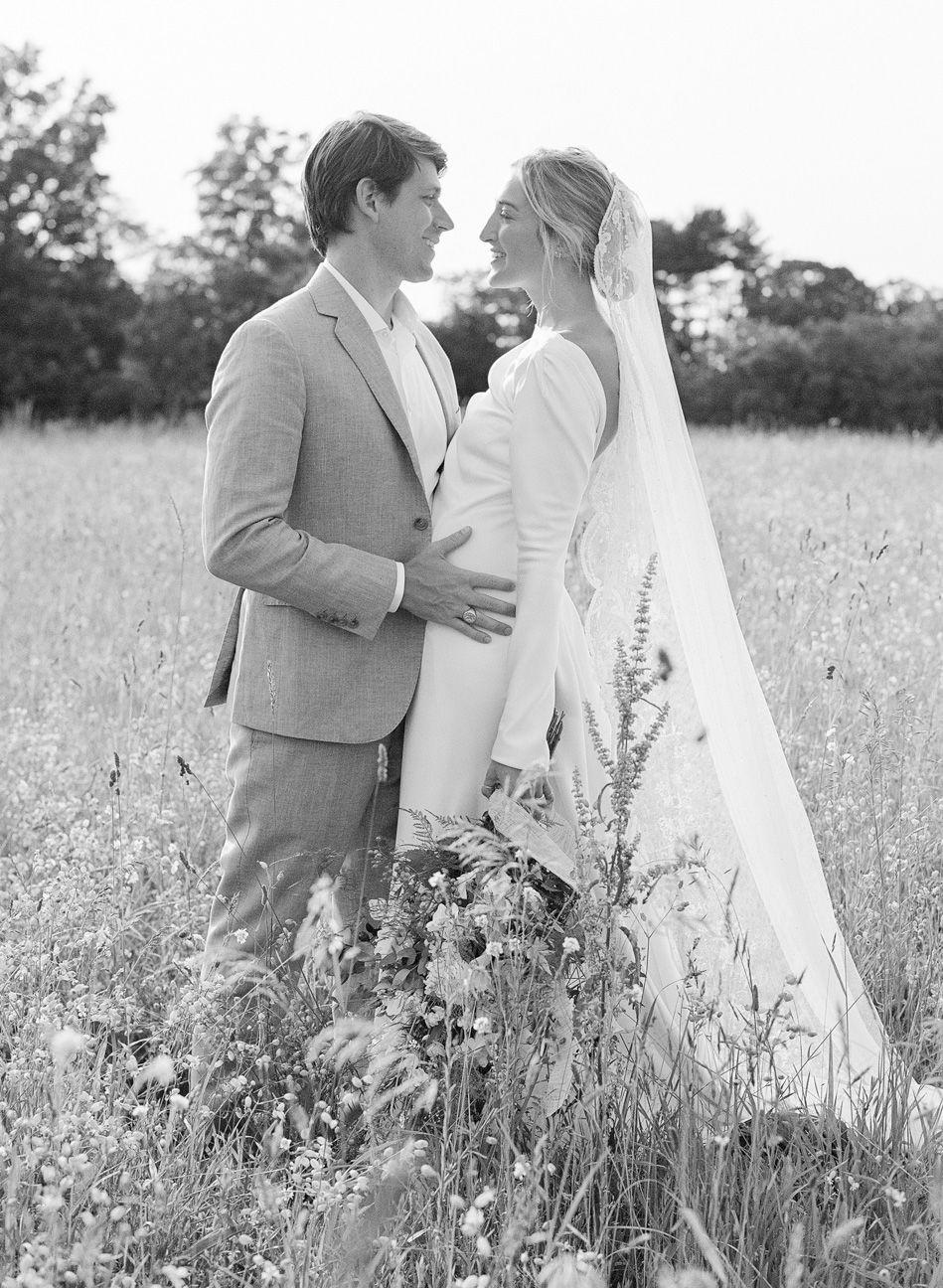 KarenHillPhotography-Nassikas-Wedding-SP-0083.jpg