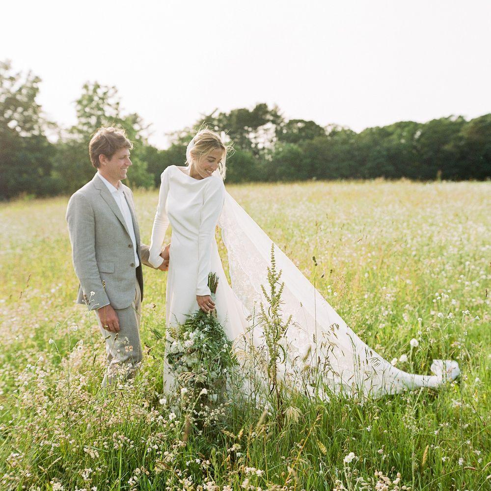 KareHillPhotography-Nassikas-Wedding-0796.jpg