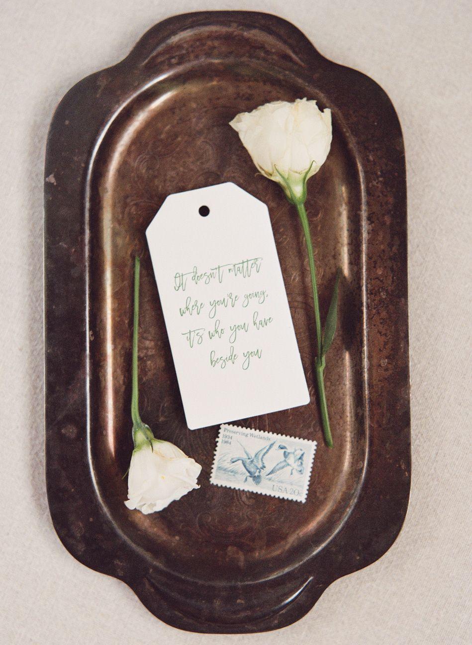 KarenHillPhotography-Parizat-Wedding-0025.jpg