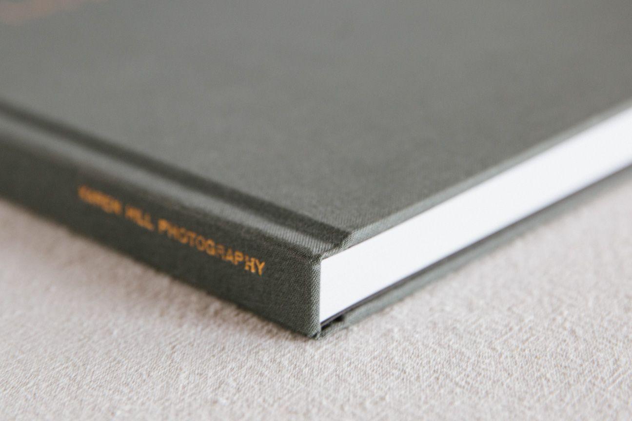 KarenHillPhotography-Albums-17-1004.jpg