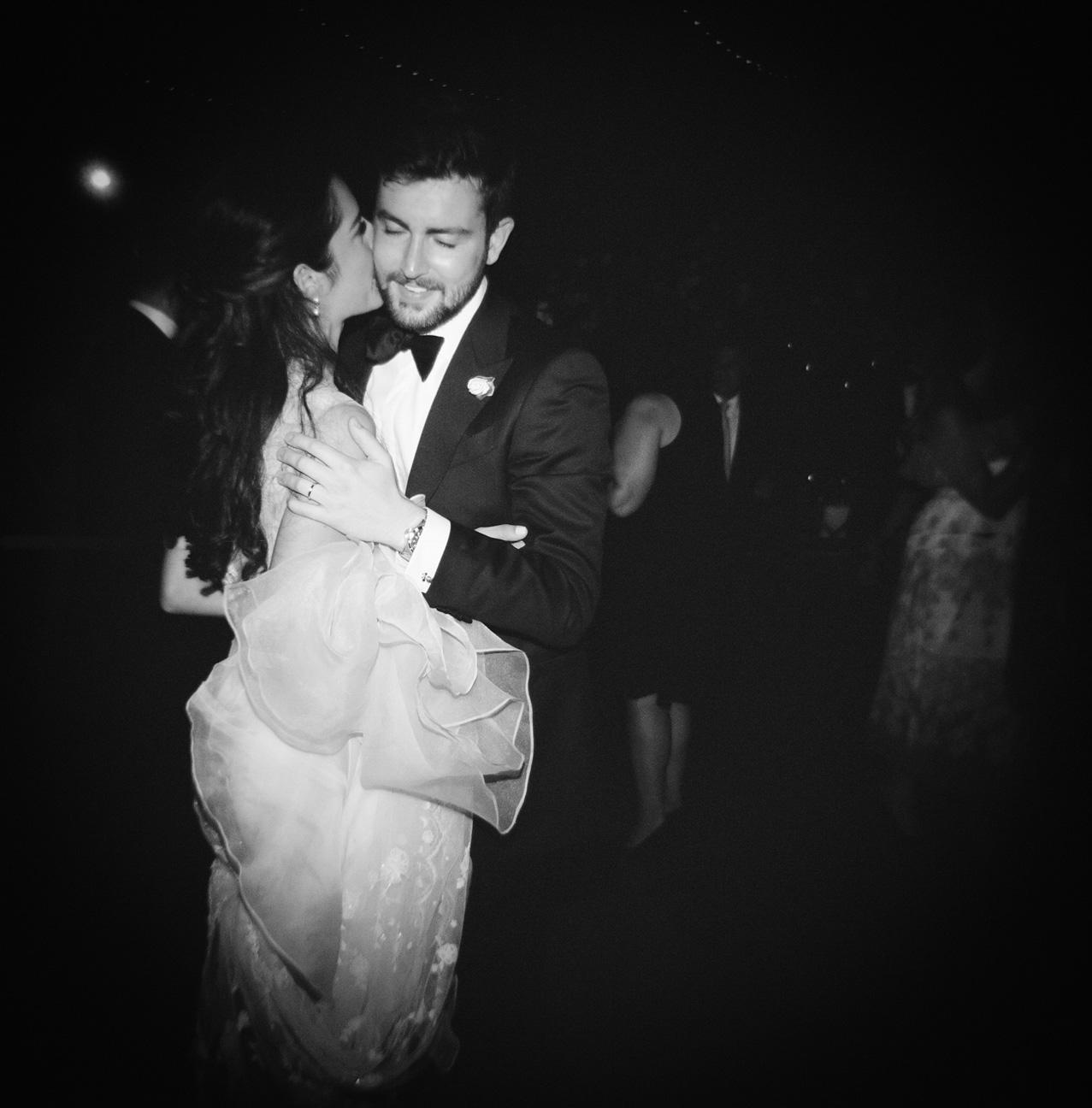 KarenHillPhotography-Parizat-Wedding-1076.jpg