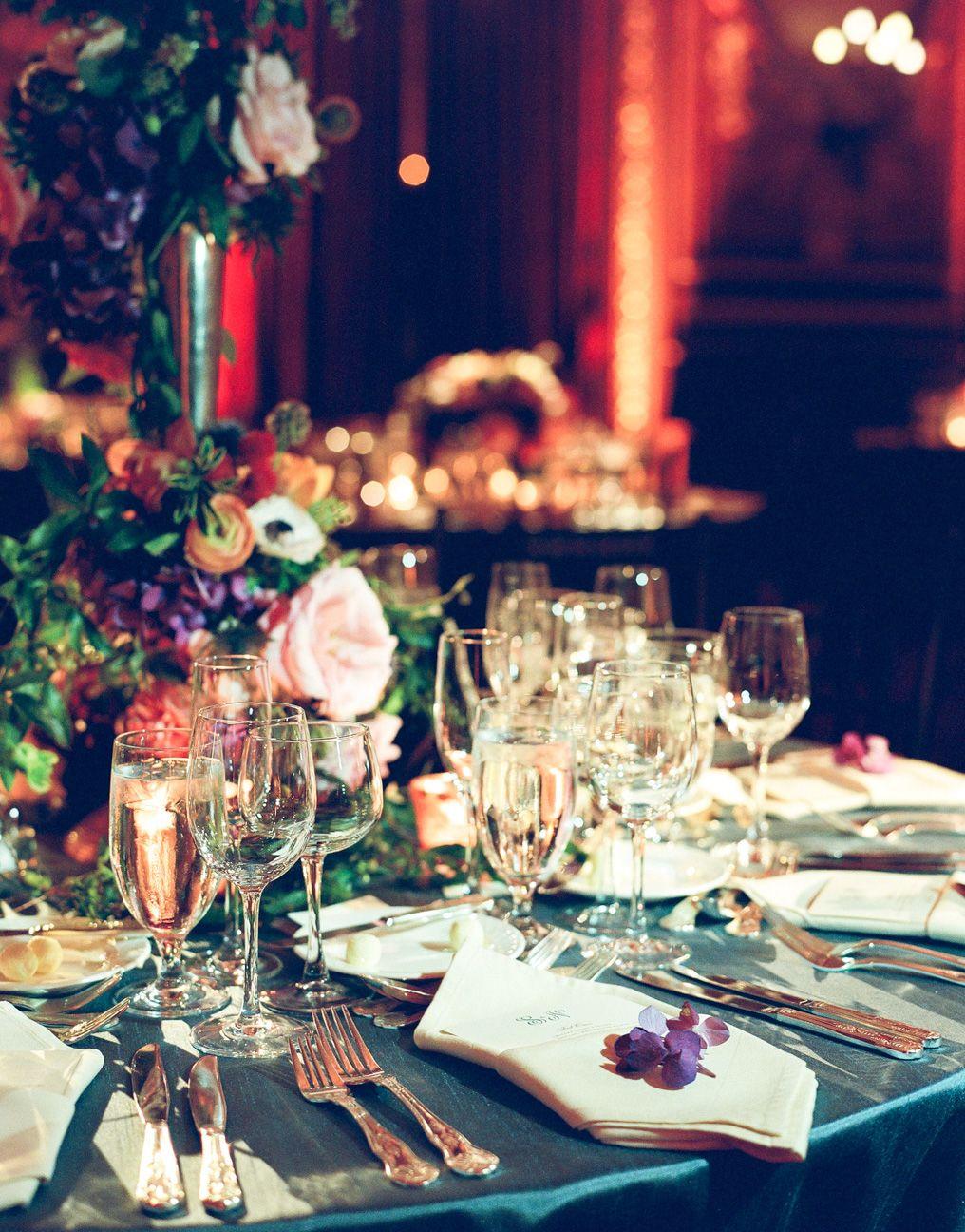 KarenHillPhotography-Brune-Wedding-0447.jpg