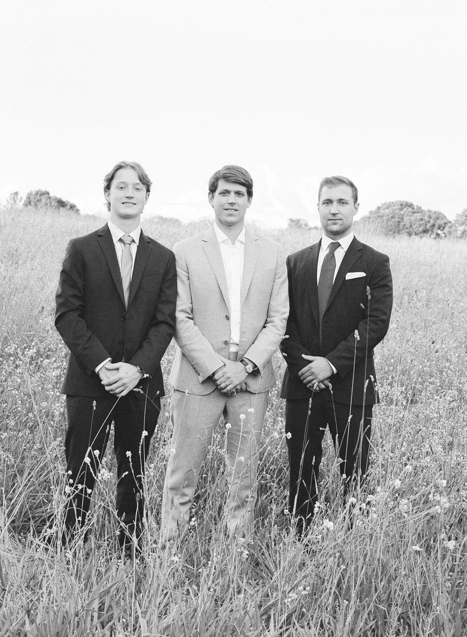 KareHillPhotography-Nassikas-Wedding-0278.jpg