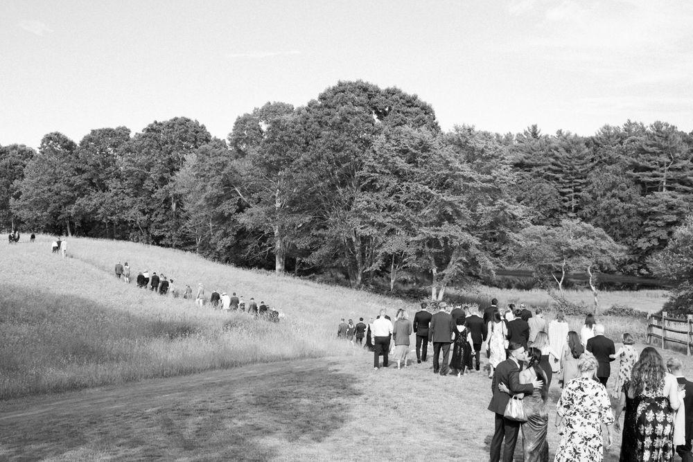 KareHillPhotography-Nassikas-Wedding-0413.jpg