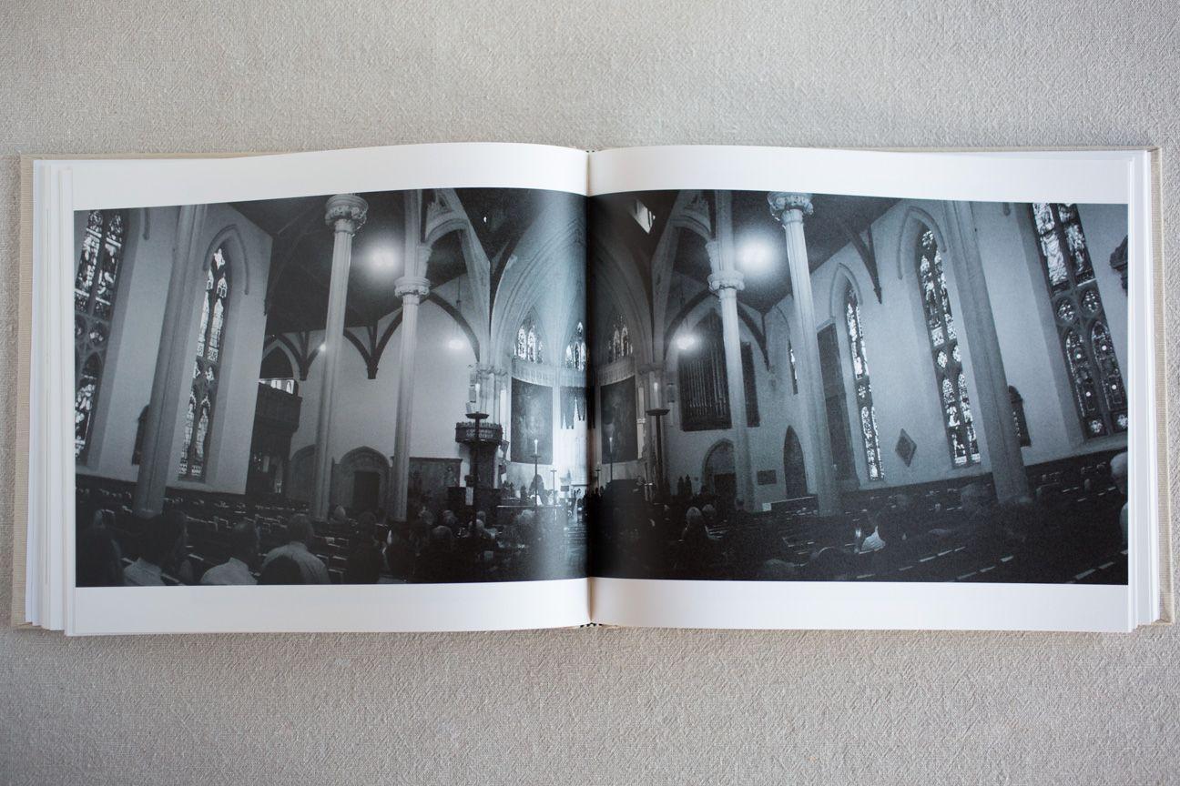 KarenHillPhotography-ALBUMS-17-0010.jpg
