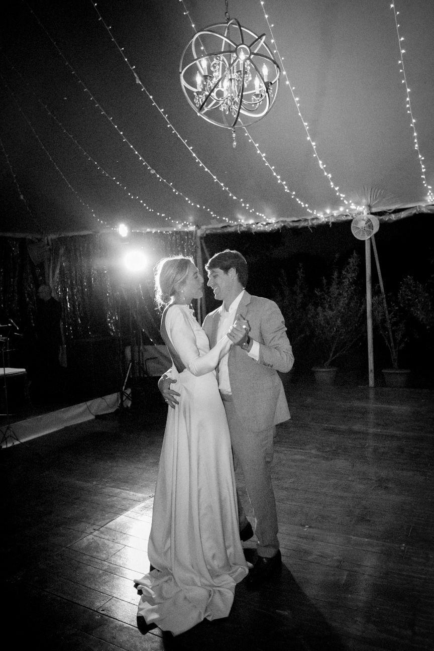 KareHillPhotography-Nassikas-Wedding-1292.jpg