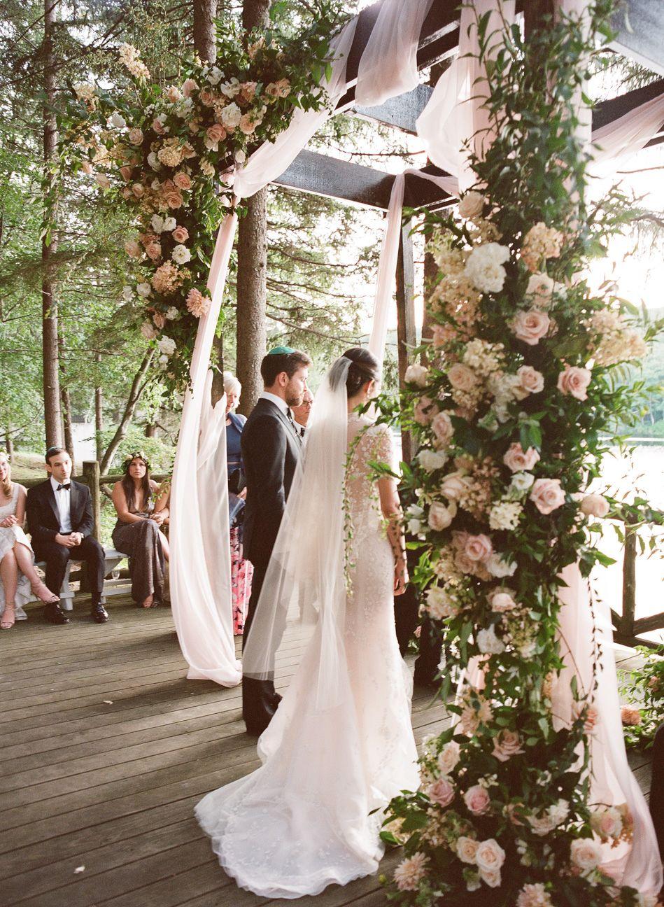 KarenHillPhotography-Parizat-Wedding-0586.jpg