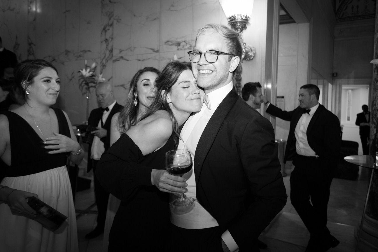 KarenHillPhotography-Brune-Wedding-1187.jpg