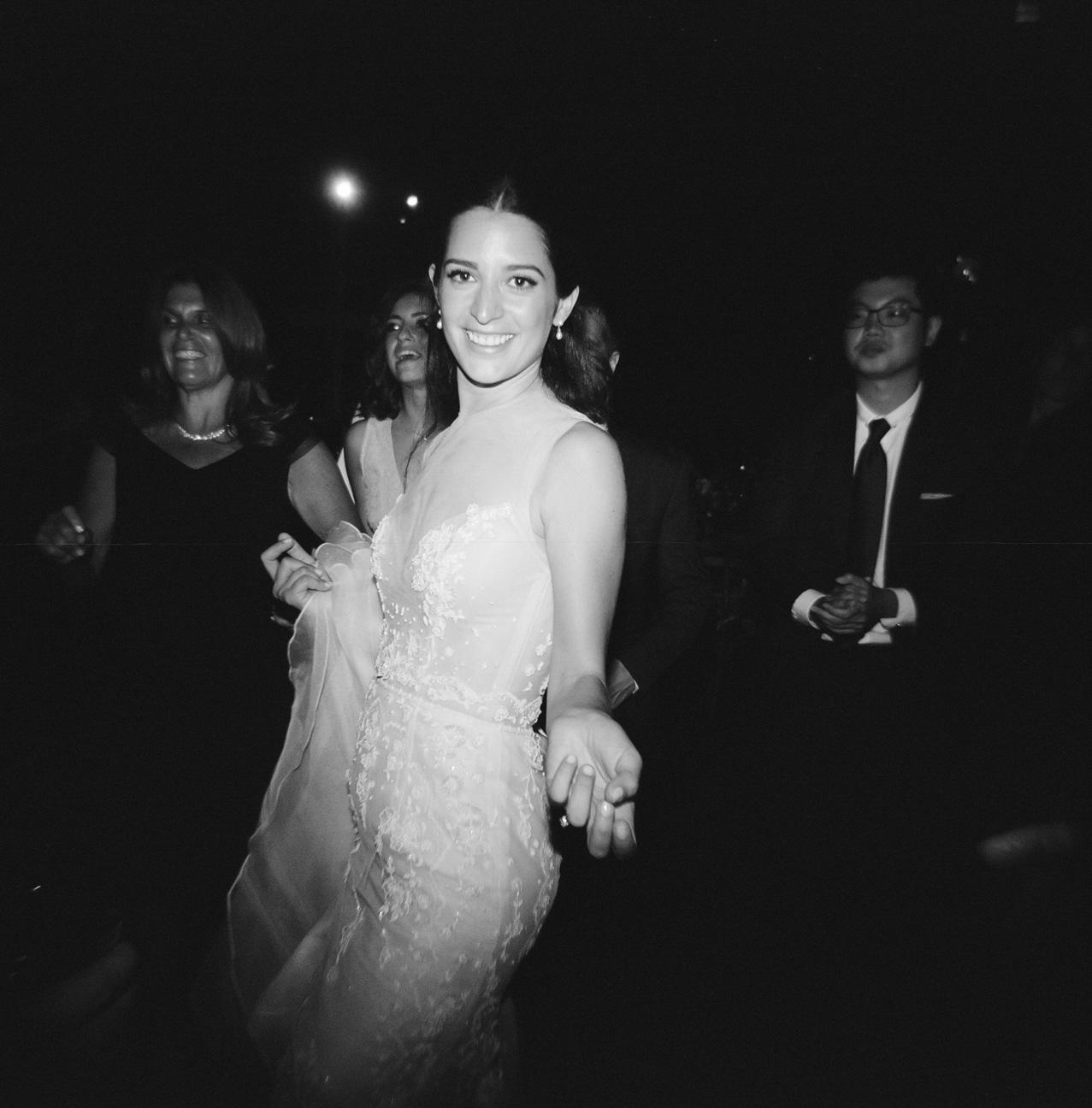 KarenHillPhotography-Parizat-Wedding-1075.jpg