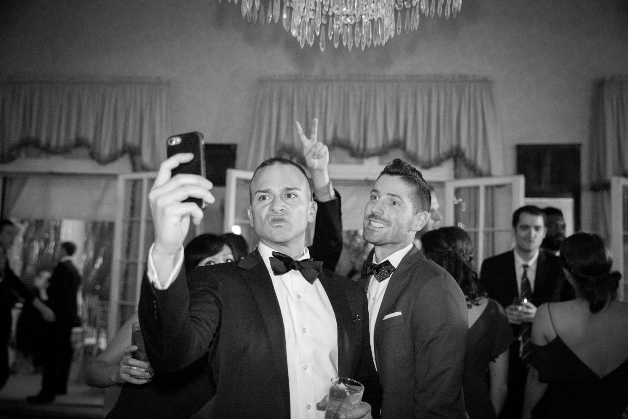 KarenHillPhotography-Forlines-Wedding-1089.jpg