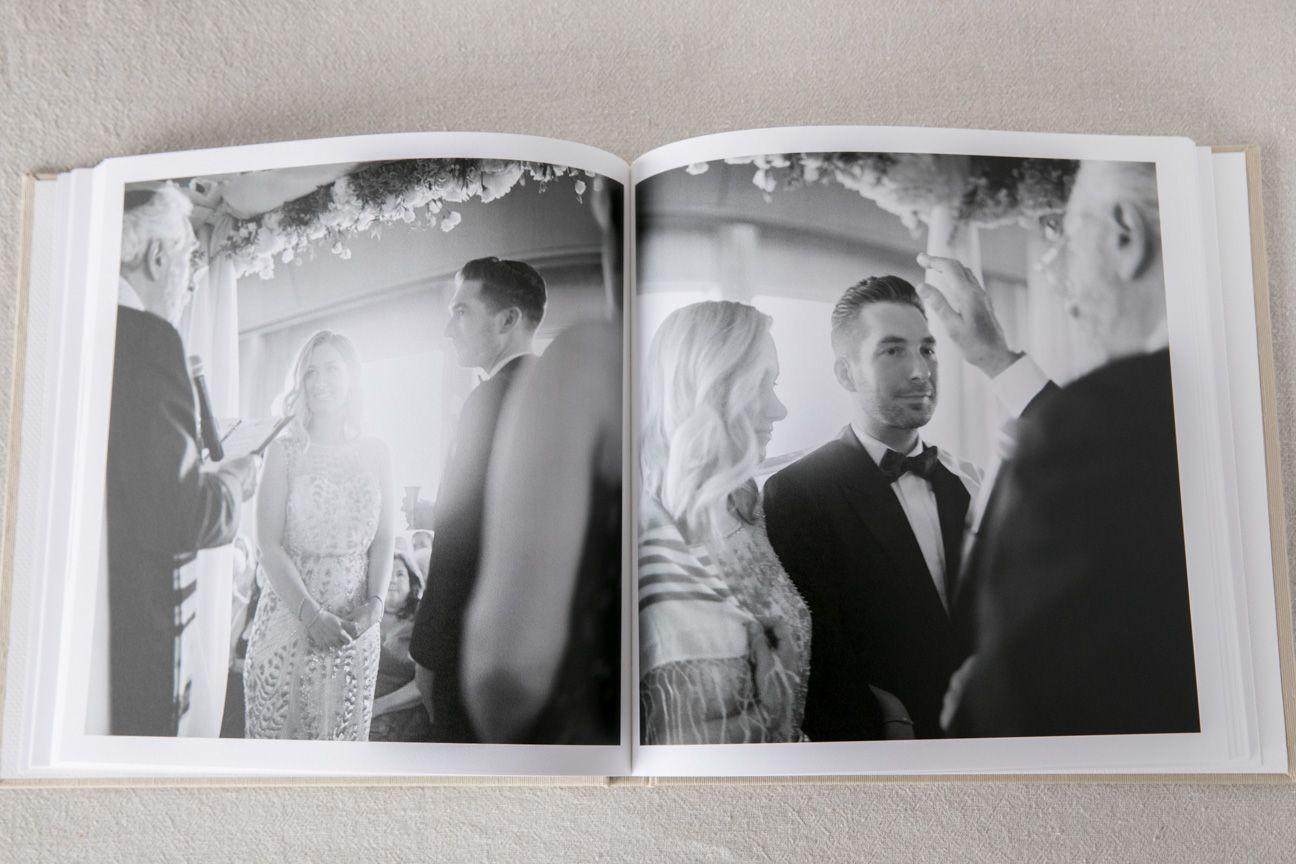 KarenHillPhotography-ALBUM-Friedman-0005.jpg