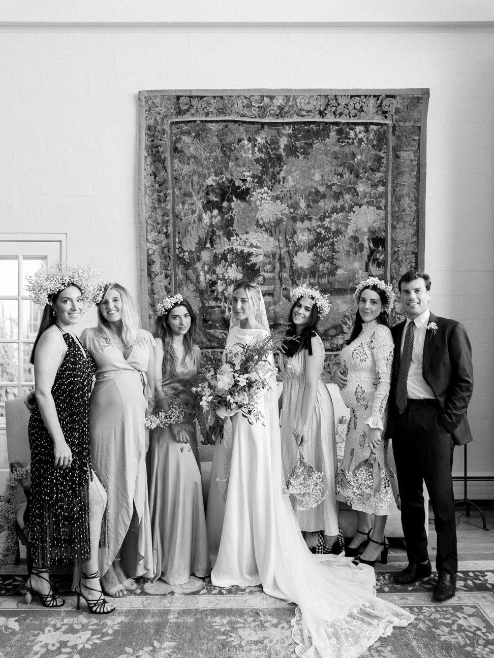 KarenHillPhotography-Nassikas-Wedding-SP-0038.jpg