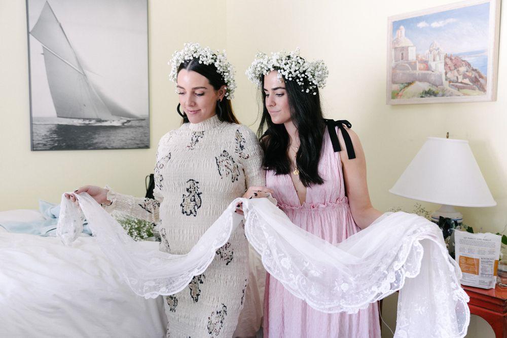 KareHillPhotography-Nassikas-Wedding-0392.jpg