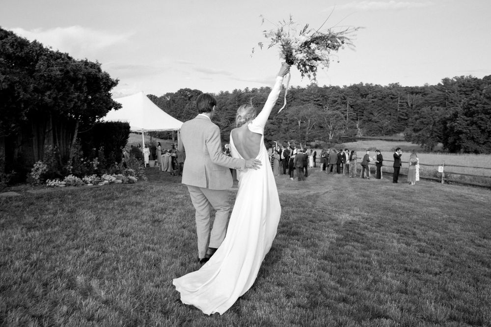 KareHillPhotography-Nassikas-Wedding-0870.jpg