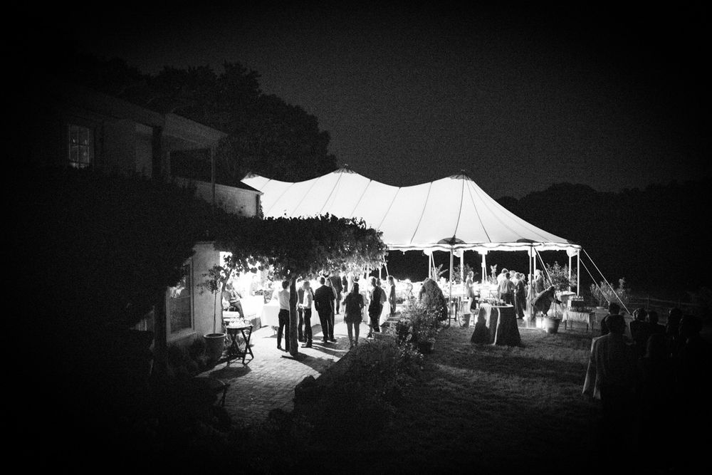 KareHillPhotography-Nassikas-Wedding-1643.jpg