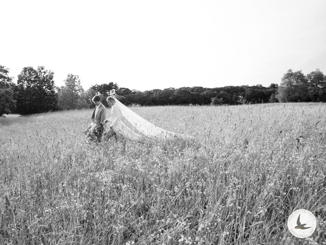 KarenHillPhotography-Nassikas-3-19-.jpg