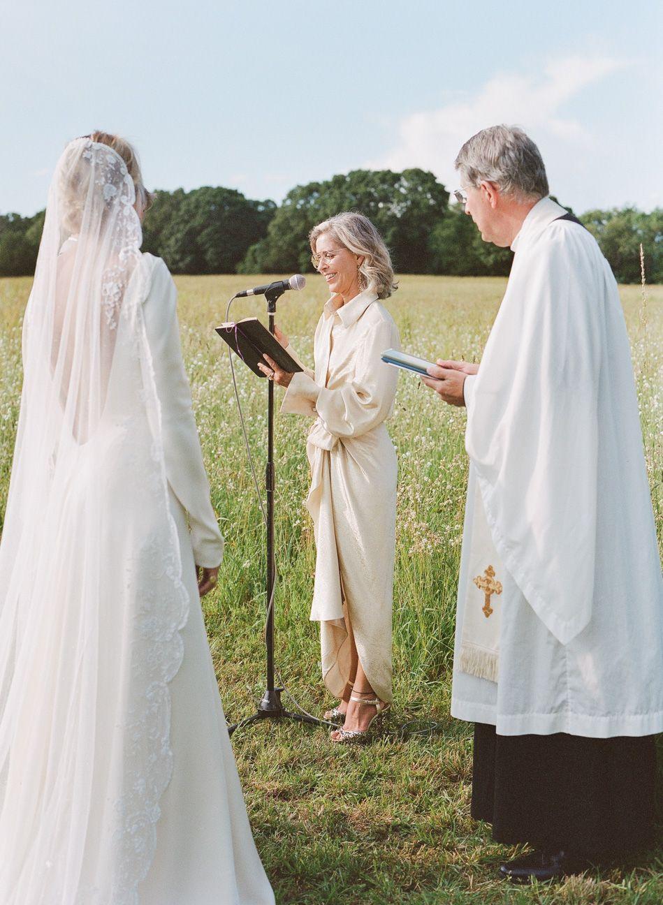 KareHillPhotography-Nassikas-Wedding-0553.jpg