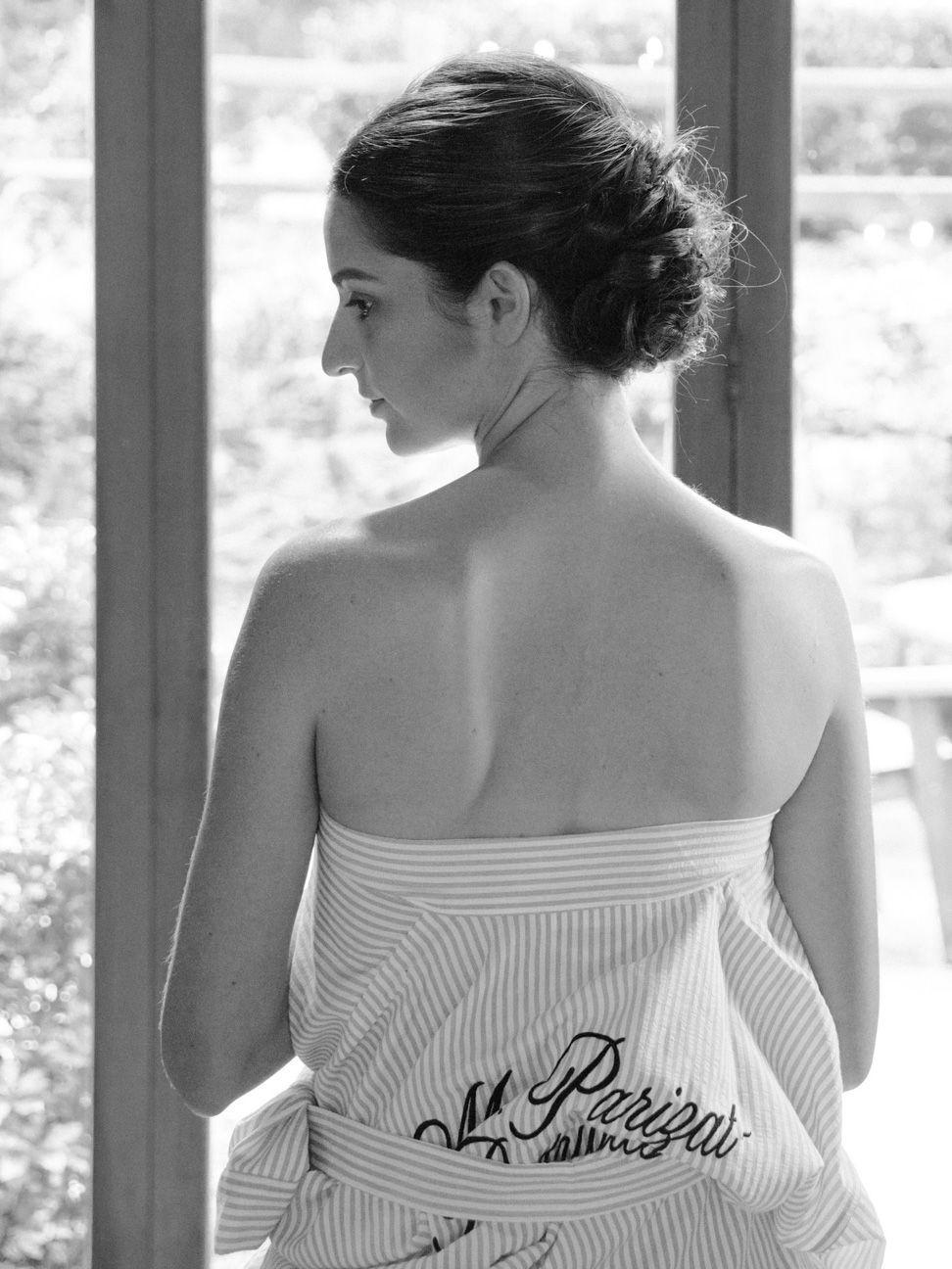 KarenHillPhotography-Parizat-Wedding-0074.jpg