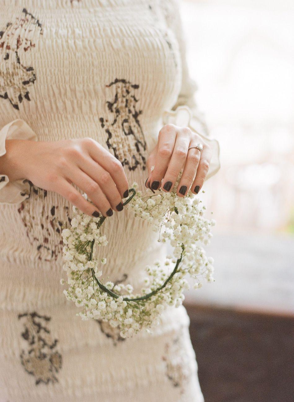 KareHillPhotography-Nassikas-Wedding-0080.jpg