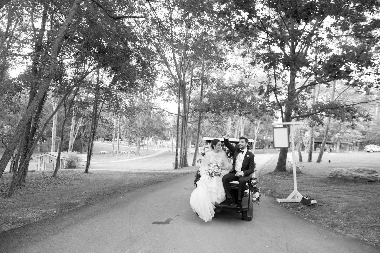 KarenHillPhotography-Parizat-Wedding-0656.jpg