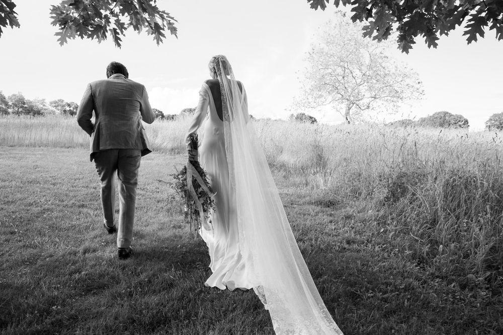 KareHillPhotography-Nassikas-Wedding-0728.jpg
