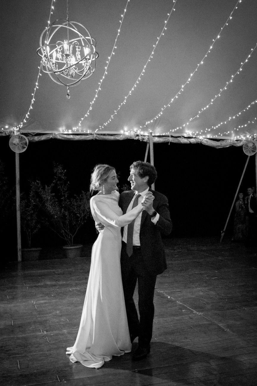 KareHillPhotography-Nassikas-Wedding-1334.jpg