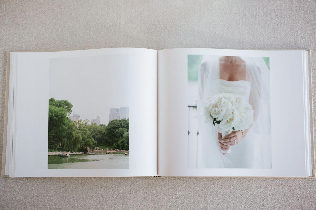 KarenHillPhotography-ALBUMS-17-0011.jpg