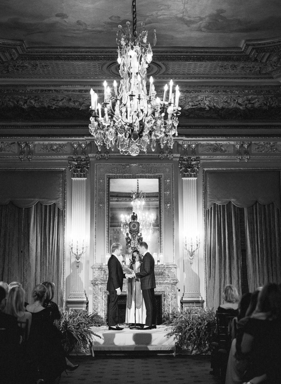 KarenHillPhotography-Brune-Wedding-0583.jpg