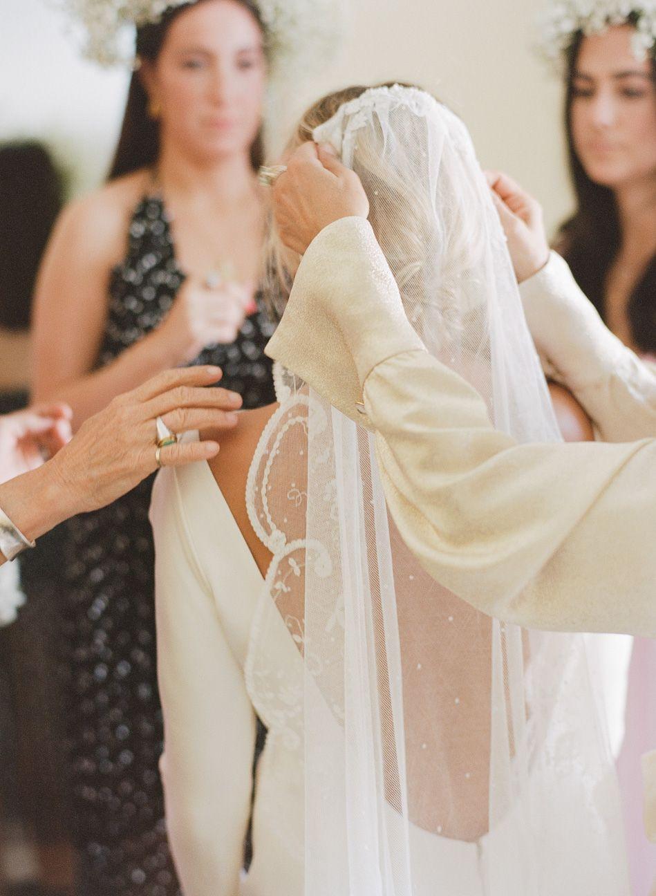KareHillPhotography-Nassikas-Wedding-0184.jpg