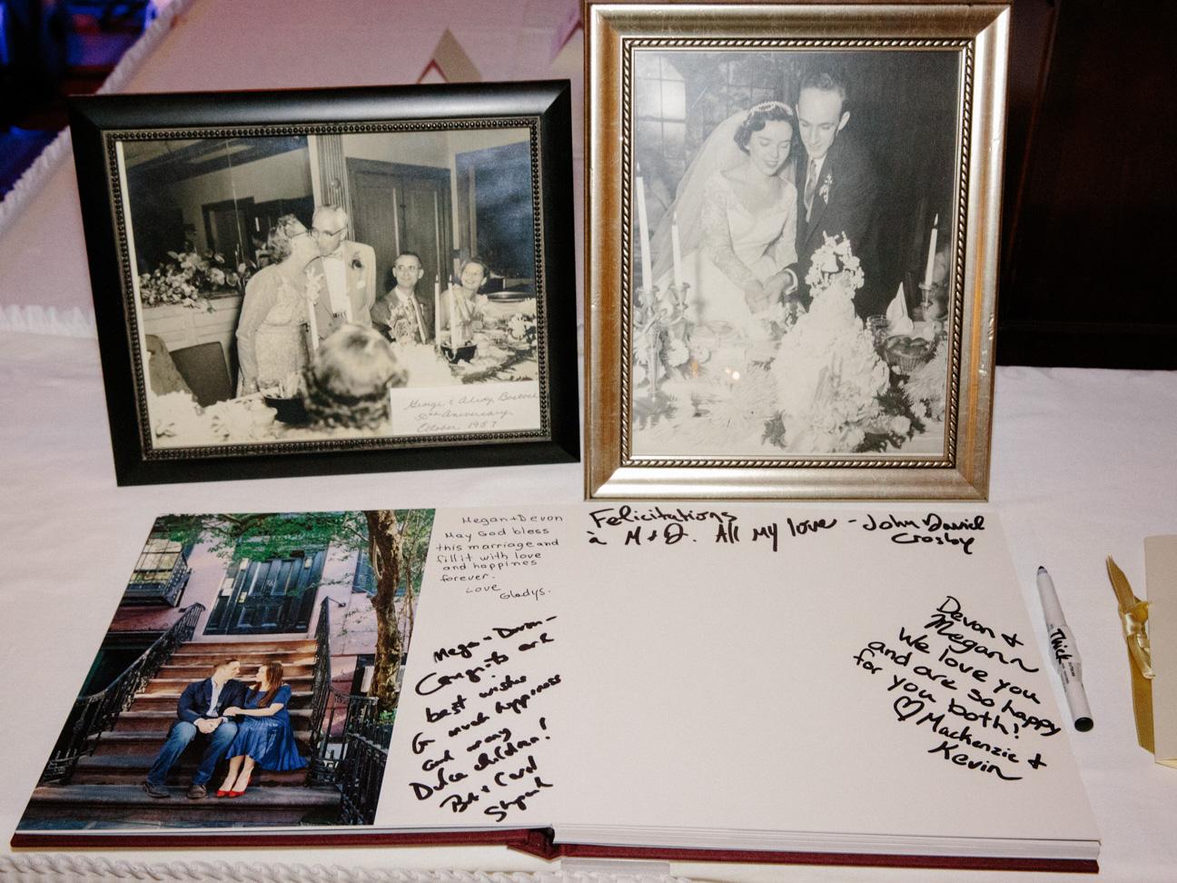 KarenHillPhotography-Forlines-Wedding-0573.jpg