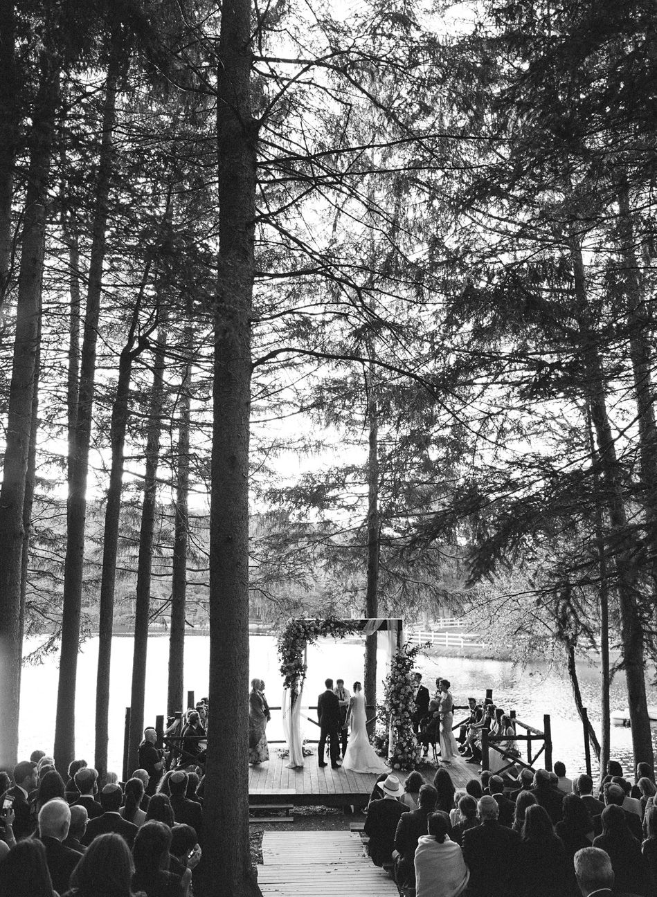 KarenHillPhotography-Parizat-Wedding-0584.jpg