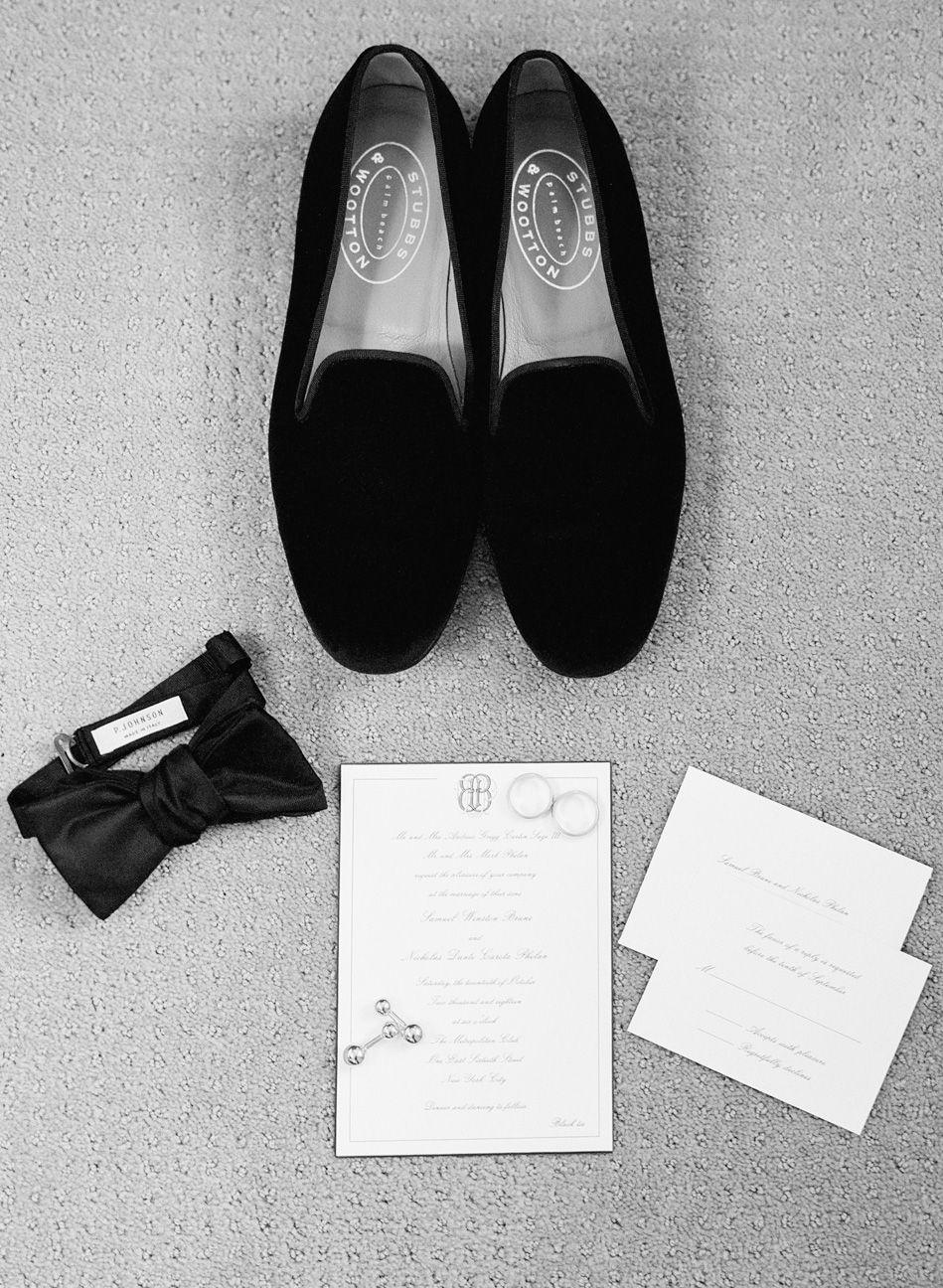 KarenHillPhotography-Brune-Wedding-0017.jpg