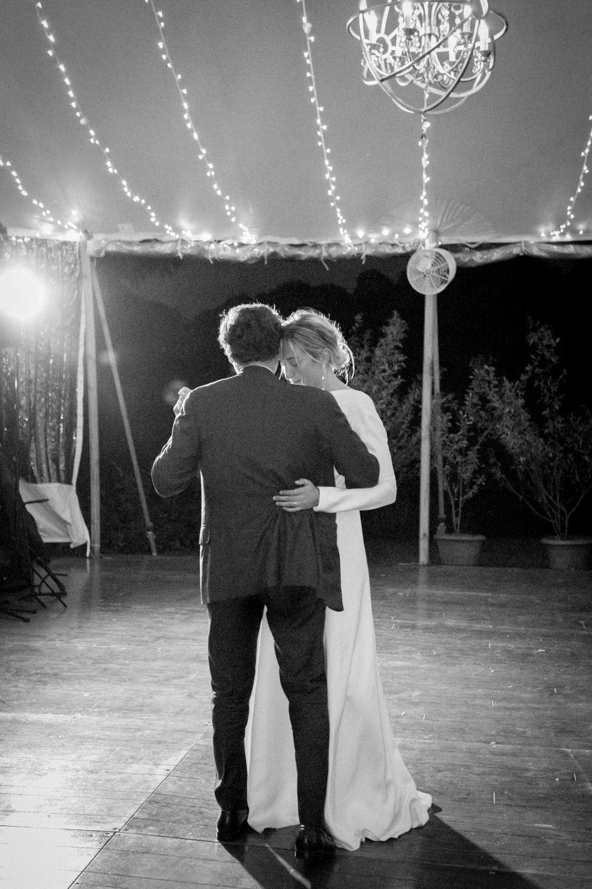 KareHillPhotography-Nassikas-Wedding-1330.jpg