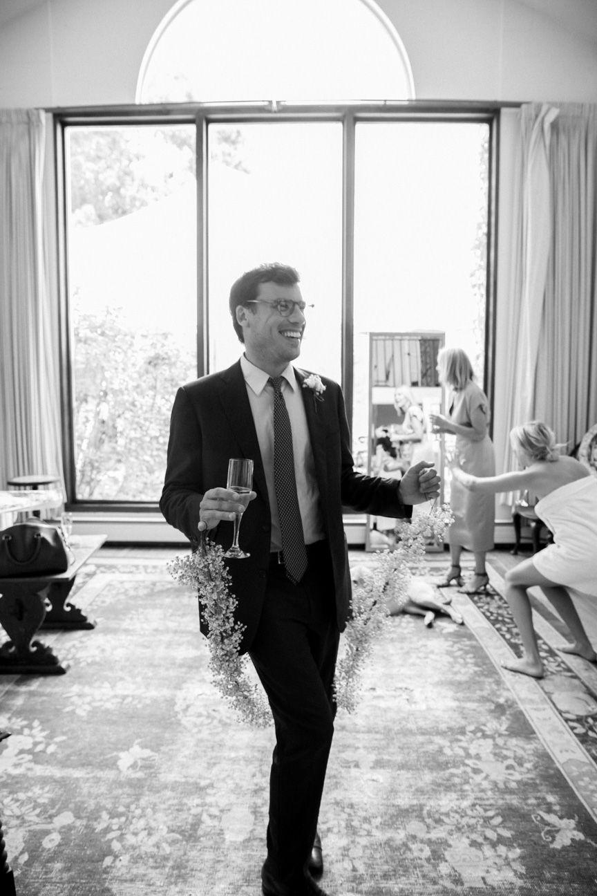 KareHillPhotography-Nassikas-Wedding-0117.jpg