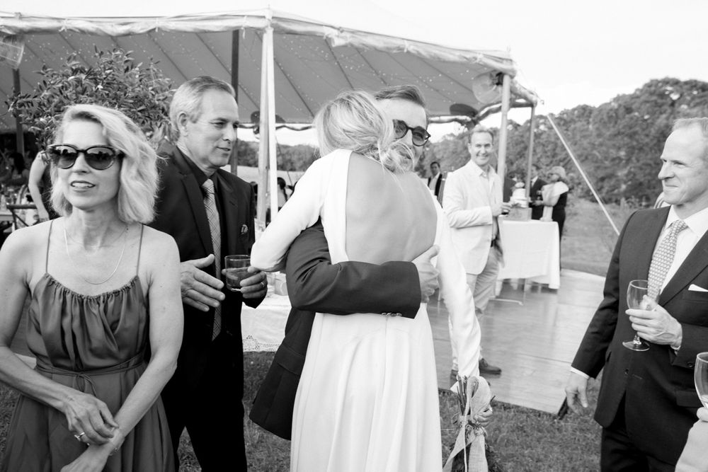 KareHillPhotography-Nassikas-Wedding-1100.jpg