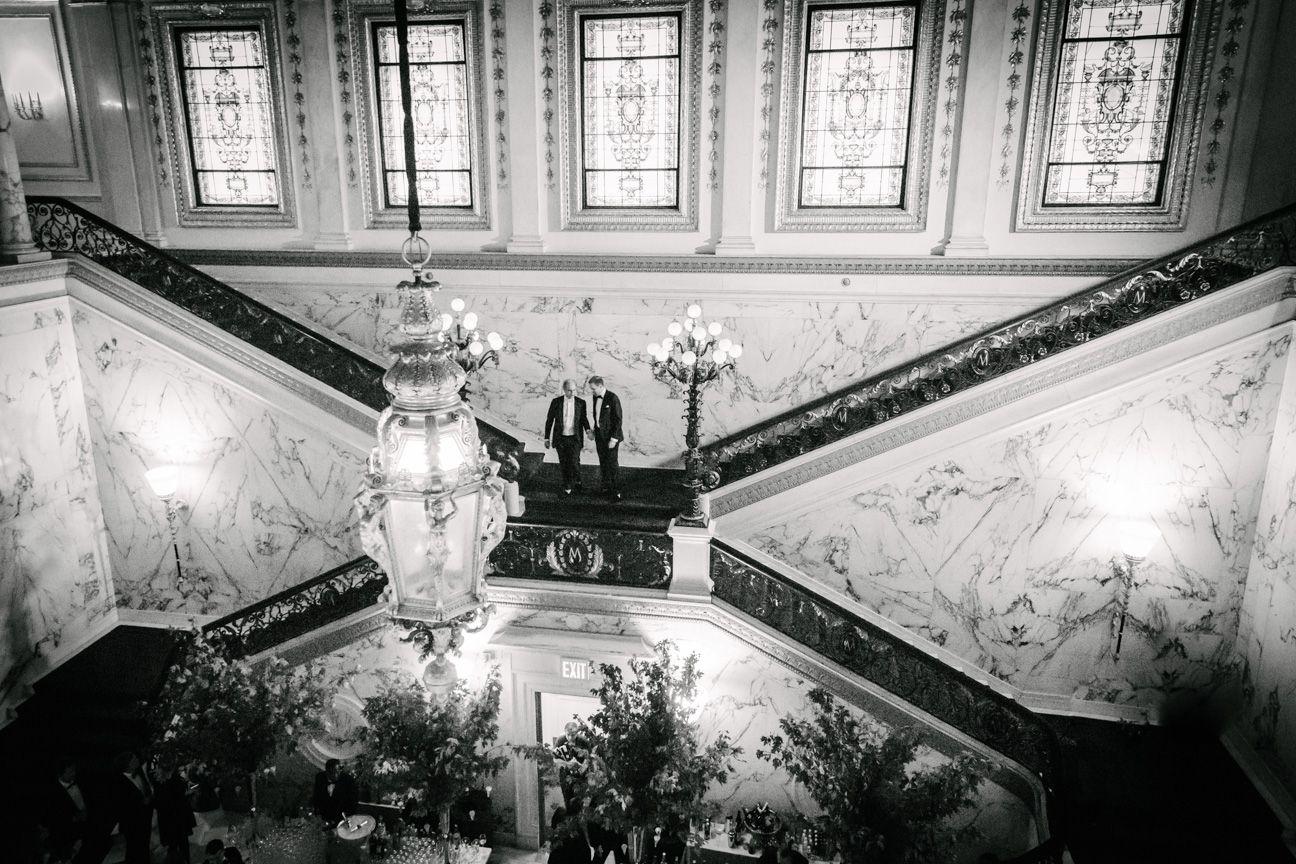 KarenHillPhotography-Brune-Wedding-0905.jpg