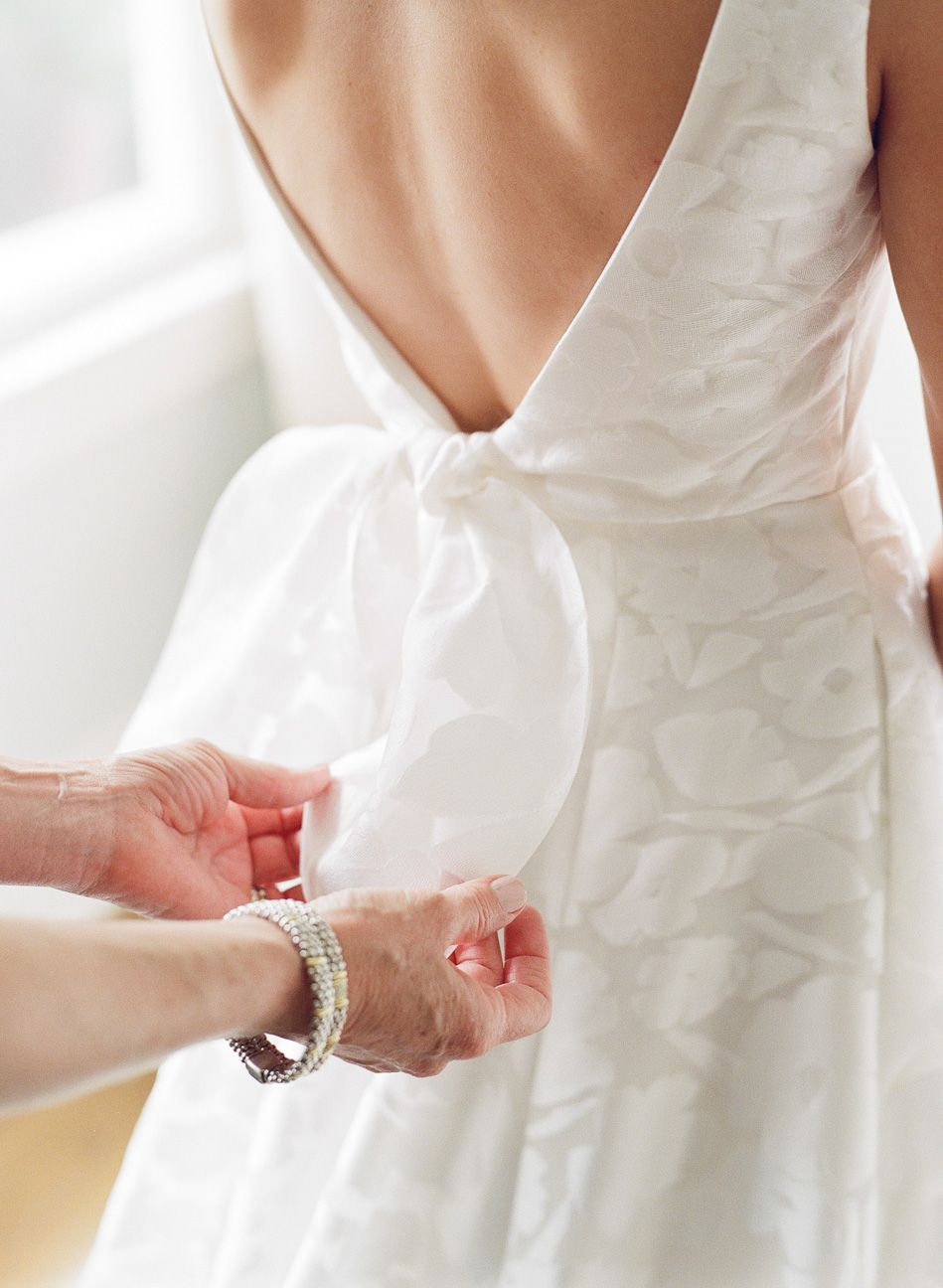 KarenHillPhotography-Keenoy-Wedding-0127.jpg