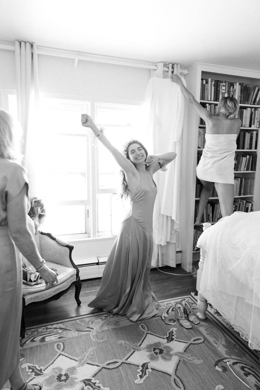 KareHillPhotography-Nassikas-Wedding-0387.jpg