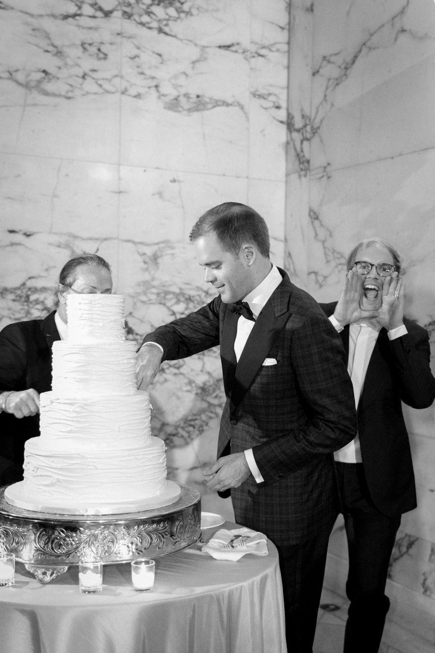 KarenHillPhotography-Brune-Wedding-1038.jpg
