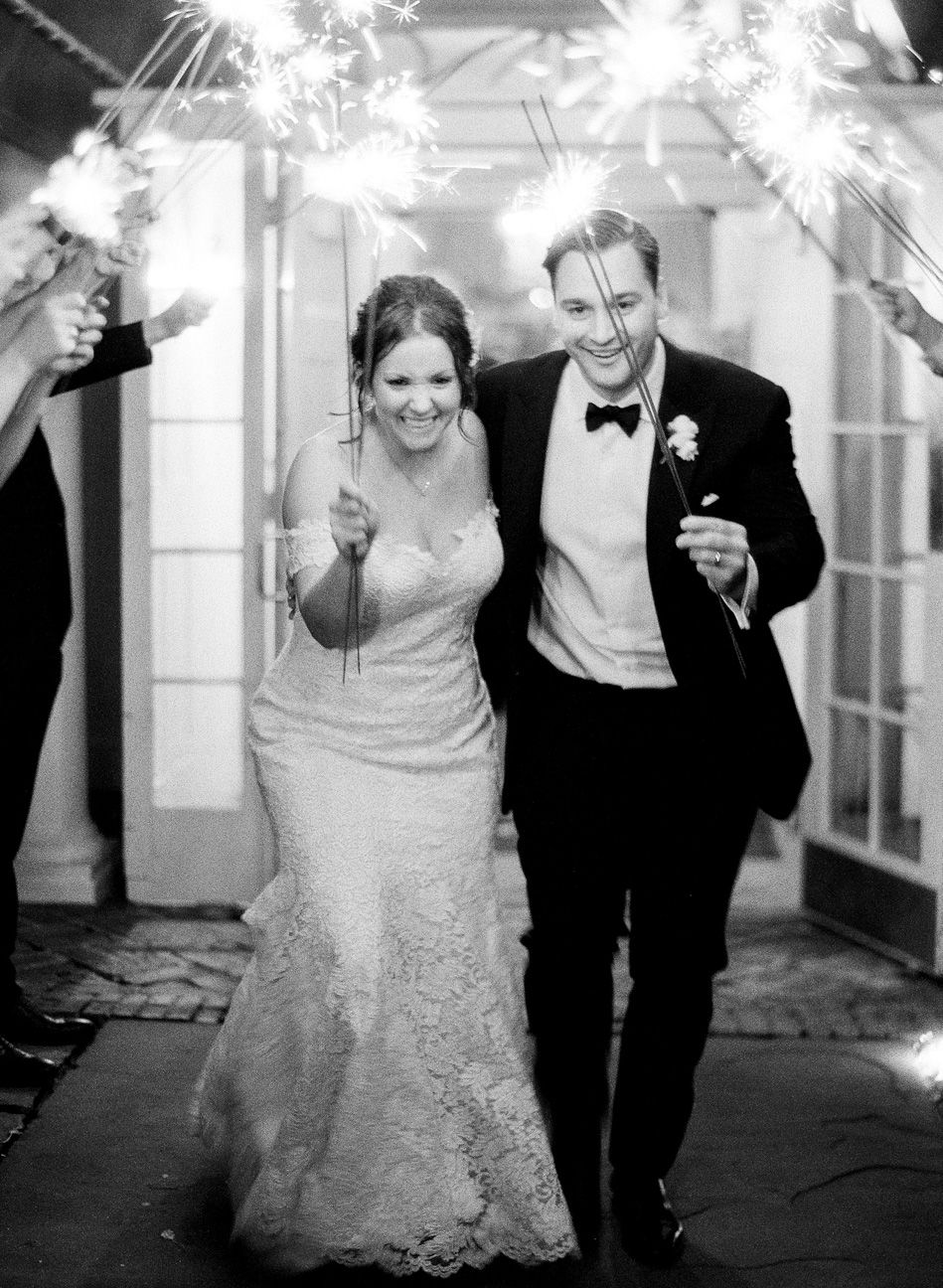 KarenHillPhotography-Forlines-Wedding-1105.jpg