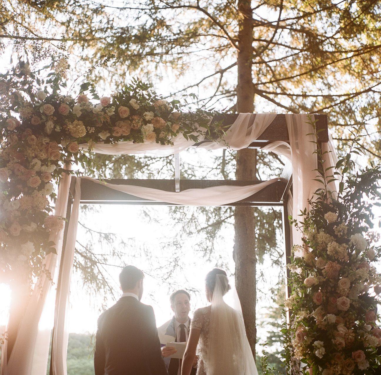 KarenHillPhotography-Parizat-Wedding-0591.jpg