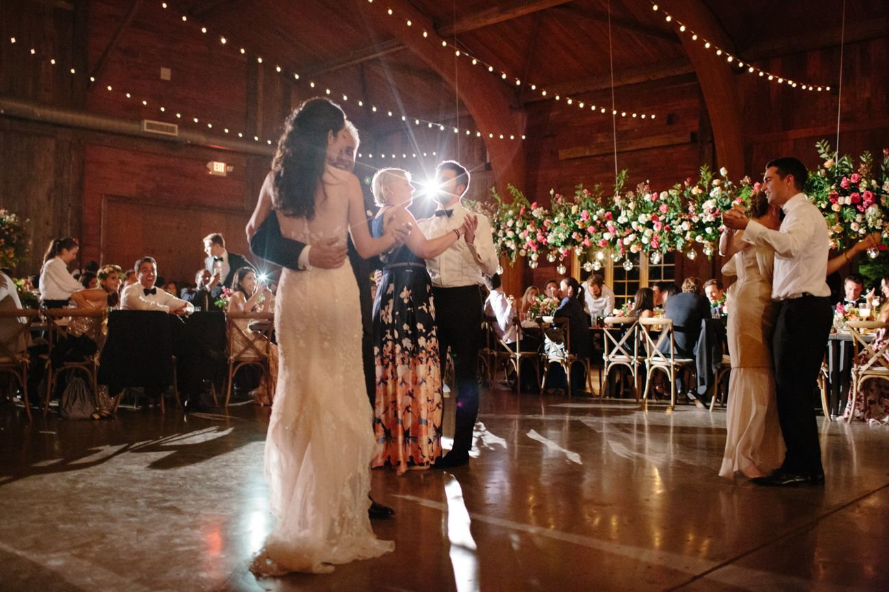 KarenHillPhotography-Parizat-Wedding-1041.jpg
