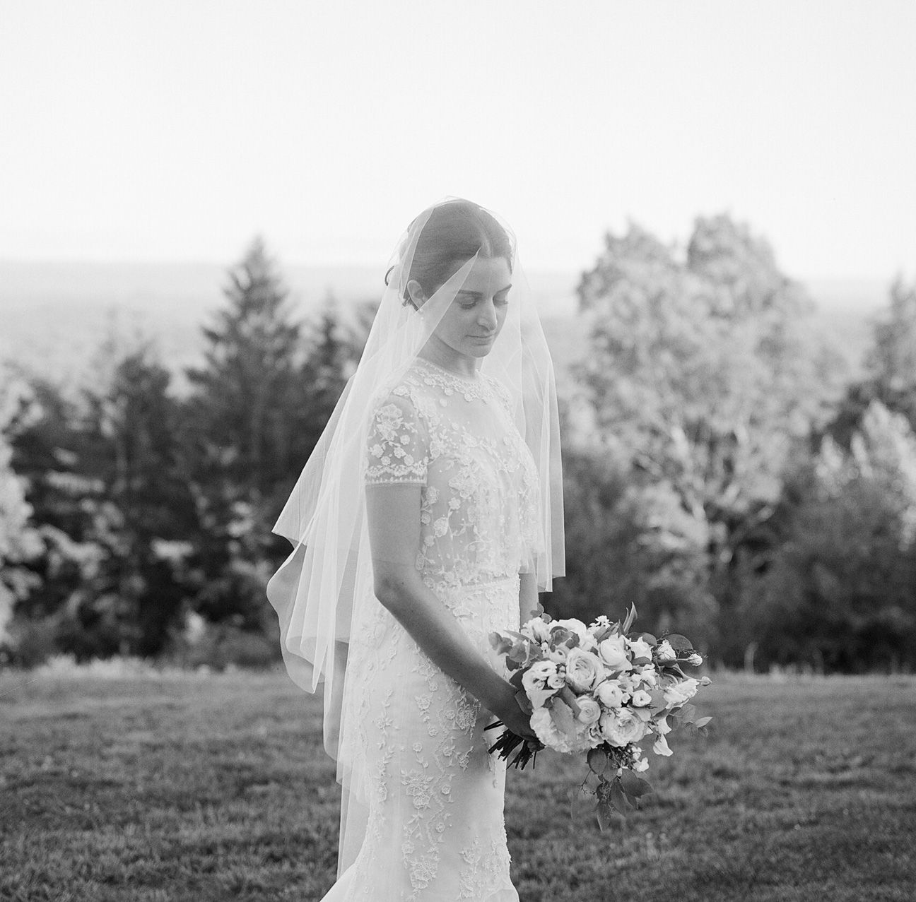KarenHillPhotography-Parizat-Wedding-0498.jpg