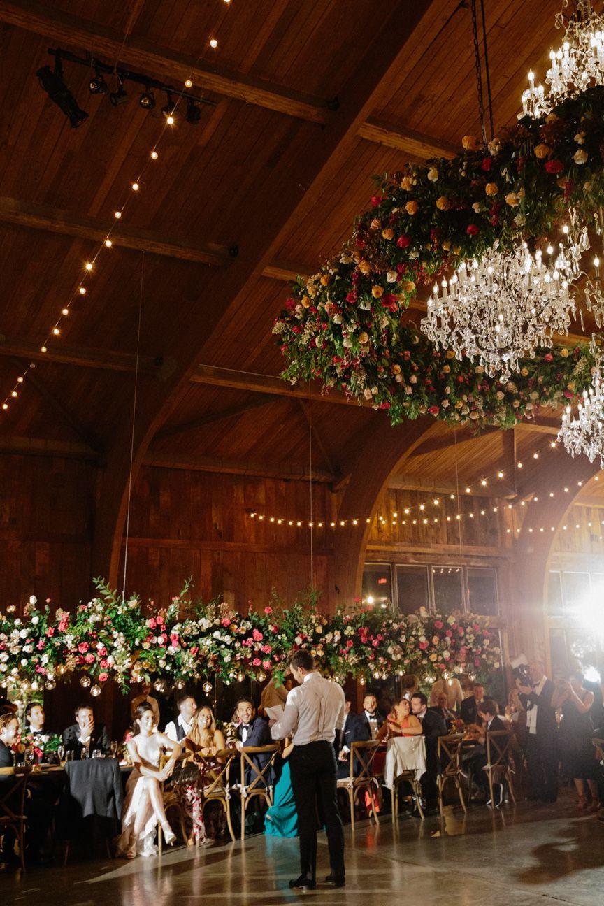KarenHillPhotography-Parizat-Wedding-0994.jpg