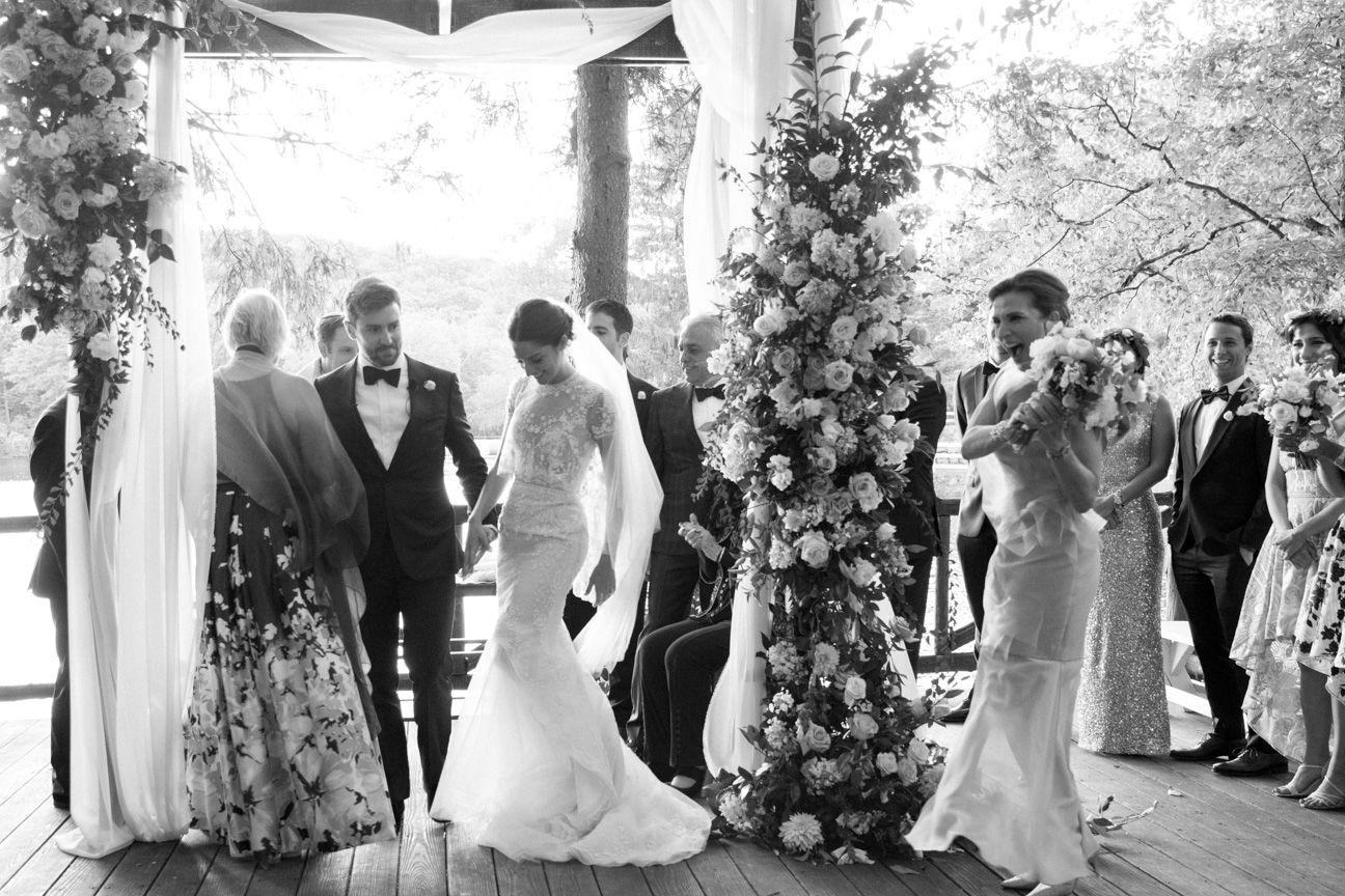 KarenHillPhotography-Parizat-Wedding-0635.jpg