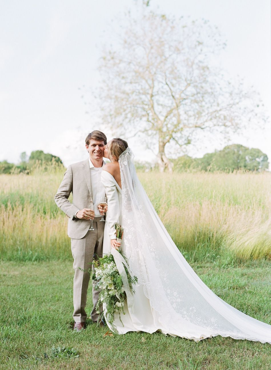 KareHillPhotography-Nassikas-Wedding-0748.jpg