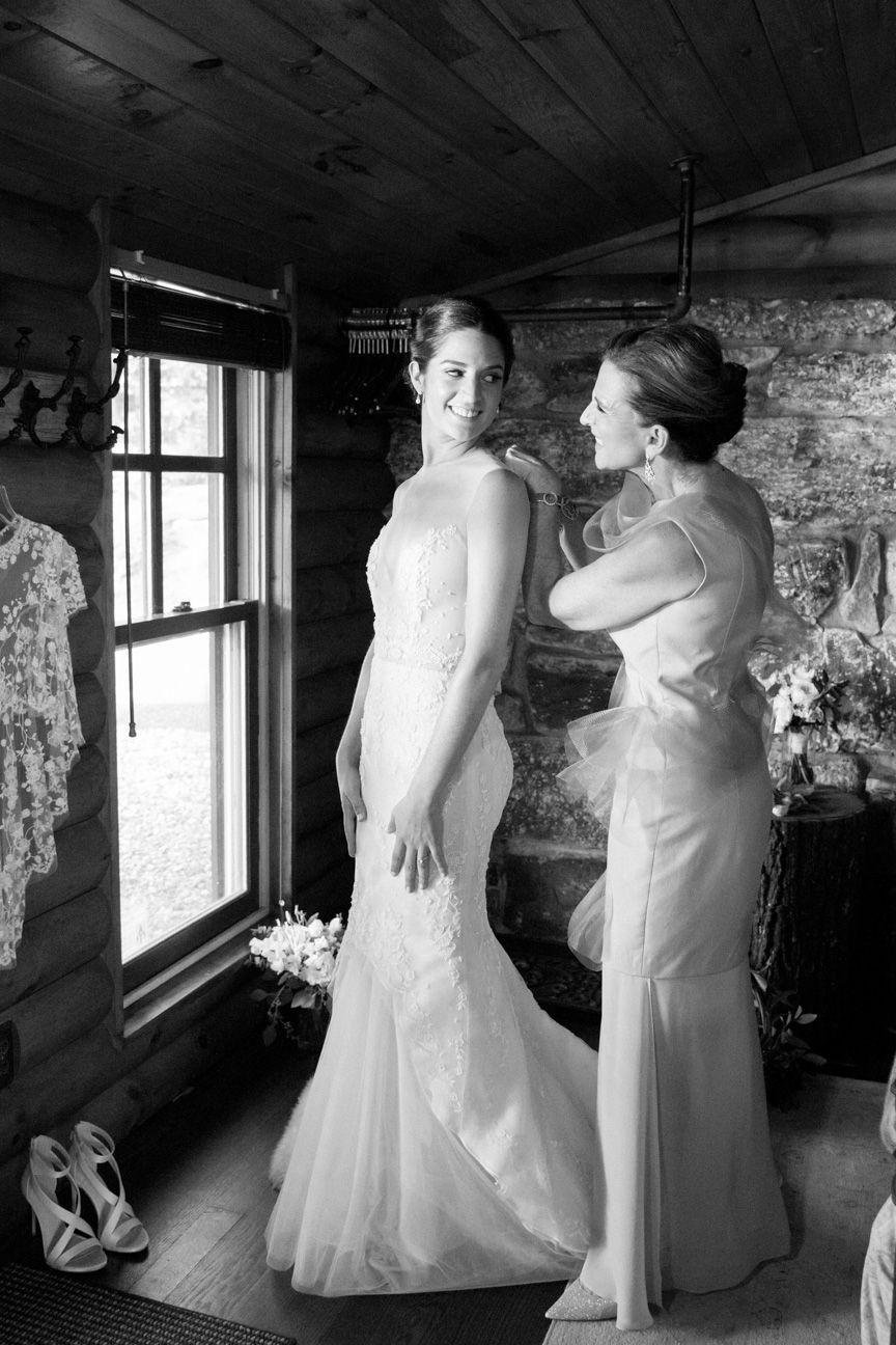 KarenHillPhotography-Parizat-Wedding-0155.jpg