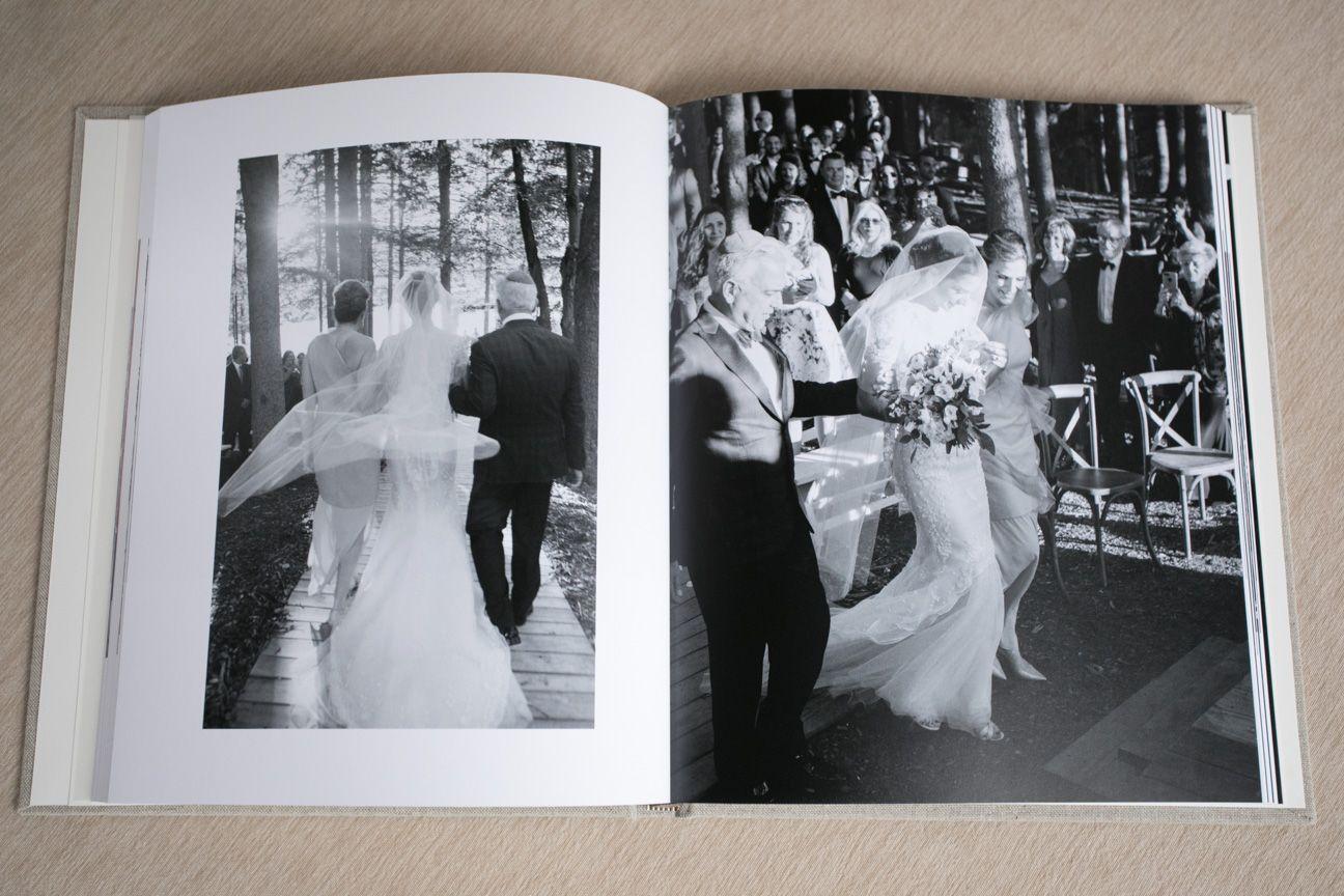 KarenHillPhotography-UnionSqure-Album-0004.jpg